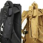 Tactical Shoulder Strap Duffle Bag Military Pack Chest Sundries Outdoor Bac P7x8