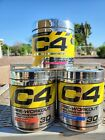 Cellucor C4 (30 Servings) *Expired*   Read Description