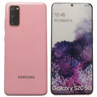 For Samsung Galaxy S20 Non working Dummy Display Model Replica Phone Toy 1:1Size