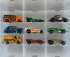 LOOSE 2011 Hot Wheels The Hot Ones - (You Handpick) $5.79 USD on eBay