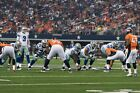 Photo of Game images from a contest between the National Football League Dall k $19.5 USD on eBay