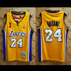 2008-2009 Finals Championship Logo Los Angeles Lakers #24 Kobe Bryant Jersey on eBay