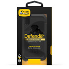 New Otterbox Defender Series Case for the IPHONE (XS MAX) with Holster Authentic