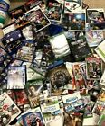 lot of video games- take your pick- Xbox One, 360, PS4, PS2, Wii, Over 90 games!