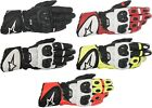 Kyпить Alpinestars GP Plus R Leather Street Motorcycle Gloves Mens All Sizes & Colors на еВаy.соm