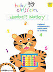 Baby Einstein - Numbers Nursery