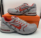 Kyпить Nike Air Max Torch 4 Atmosphere Grey Red CI2202-001 Running Shoes Men's Size на еВаy.соm