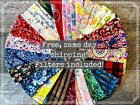 Kyпить Face Mask (pocket style) filters included! 100% cotton. Handmade in the USA! на еВаy.соm