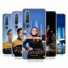 OFFICIAL STAR TREK ICONIC CHARACTERS VOY GEL CASE FOR XIAOMI PHONES on eBay