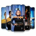 OFFICIAL STAR TREK ICONIC CHARACTERS VOY BACK CASE FOR MICROSOFT PHONES on eBay