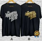 The Marshall Tucker Rock Band T-Shirt Cotton 100% S-4XL USA size Fast Shipping image