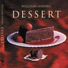 Williams-Sonoma Collection: Dessert , Dodge, Abigail Johnson