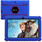Contixo 7 Inch Kids Learning Tablet 16GB Android 20+ Preloaded Education Games &