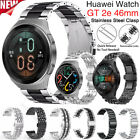 For+Huawei+Watch+GT+2e+2+46mm+Honor%C2%A0Magic+Classic+Stainless+Steel+Band+Strap+UK