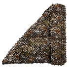 3D Maple Camo Netting Blinds Great for Sunshade Camping Hunting Party DecorationBlind & Tree Stand Accessories - 177912