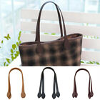 60cm Leather Bag Strap Shoulder Bag Band Handbag Diy Belt Handle New Replacement