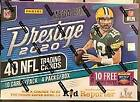 2020 Prestige Base #1-300 + Inserts & Parallels U Pick/Choose Finish Your Set!!!