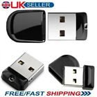 'Mini Black Usb 2.0 Flash Drive Memory Stick Pen Thumb 1gb 2gb 4gb 8gb 16gb 32gb
