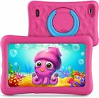 Vankyo MatrixPad V-Z1 Kids Learning Tablet 32GB Wi-Fi Android for Educational