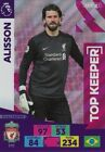 PANINI PREMIER LEAGUE 2020/21 ADRENALYN XL - FOIL CARDS #370-#467 ELITE/ HERO