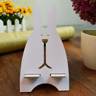 Universal Cell Phone Desk Stand Support Holder Cradle For Samsung iPhone y1