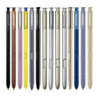 For Samsung Galaxy Note10 Note 9 Note 8 Note 5 Note 10 S Pen Touch Stylus Pencil
