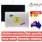 For Macbook Air 13 Inch A1932 2018 2019 Retina Lcd Screen Display Assembly