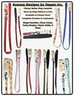 B1G1 50% Off Sept! TONS OF Variety Nylon Leashes Sizeses Colors Perfect Pet Gift