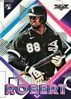 2020 Topps Fire You Pick/Complete Your SetBaseball Cards - 213