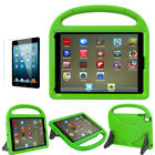 Kids Shockproof Case for Apple iPad Mimi 1 2 3 4 5 iPad 5th 6th Air 2 Pro Cover