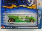 new in package hot wheels cars-variety of single cars- track aces series