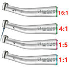 70/100PC Disposable Hair Net Bouffant Cap Non Woven Head Cover Industrial/Medica