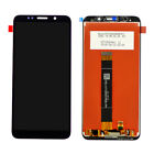 For Huawei Y5 2018/ 2019 /Y5 Prime LCD Display Touch Screen Assembly Replacement