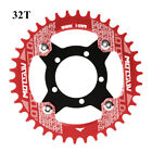 Bafang 104BCD Bicycle Crank Moto Chain Ring Adapter Chainring For Electric Bike