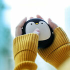 Portable USB Charging Electric Hand Warmer Small Rechargeable 3600mAh Power Bank