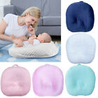 Baby Lounger Pillow Cover Removable Cover for Baby Newborn Lounger