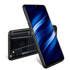4g 6.6 Inch New Android Unlocked 2 Sim 16gb Smartphone Mobile Phone Quad Core