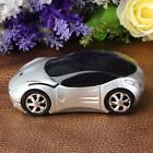 2.4G Mini Cooper BMW car Wireless Mouse USB Optical PC Laptop Computer Mice Gift