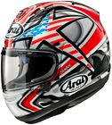 ARAI Full Face RX-7X HAYDEN LAGUNA L-XL (590-620mm) from Japan [NEW] F/S