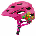 Cairbull Kids Bike Helmets Boys Girls Cycling Skating Sport Helmets Safety Light