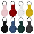 APPLE Airtags air tag Cover Protettiva Silicone Compatibile 7 COLORI NOVITA'