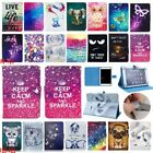 For Samsung Galaxy Tab Pro 10.1inch SM-T520 PU Leather Folio Leather Cover Case