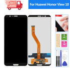 For Huawei Honor View 10 LCD Display 5.99 Touch Screen V10 Digitizer Replacement