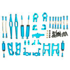 Rc Car Parts And Accessories Replacement Kit For Wltoys 12428