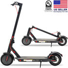 ZeeBull Electric Scooter Adult, 8.5