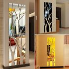Wall Wall Stickers 3d Diy Decal Decor Home Mirror Removable High Quality