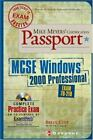 Mike Meyers' MCSE for Windows 2000 Professional
