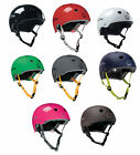 PROTEC - The Classic Skateboard Helmet (NEW / IN BOX)