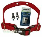 Refreshment Kit For Invisible Fence® Brand Pet Collars