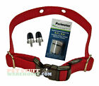 Comfort Refreshment Kit for Invisible Fence® Collars